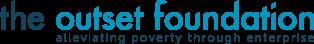 www.outset.foundation